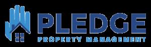 pledgepm-logo
