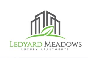 Ledyard Meadows Luxury Apartments