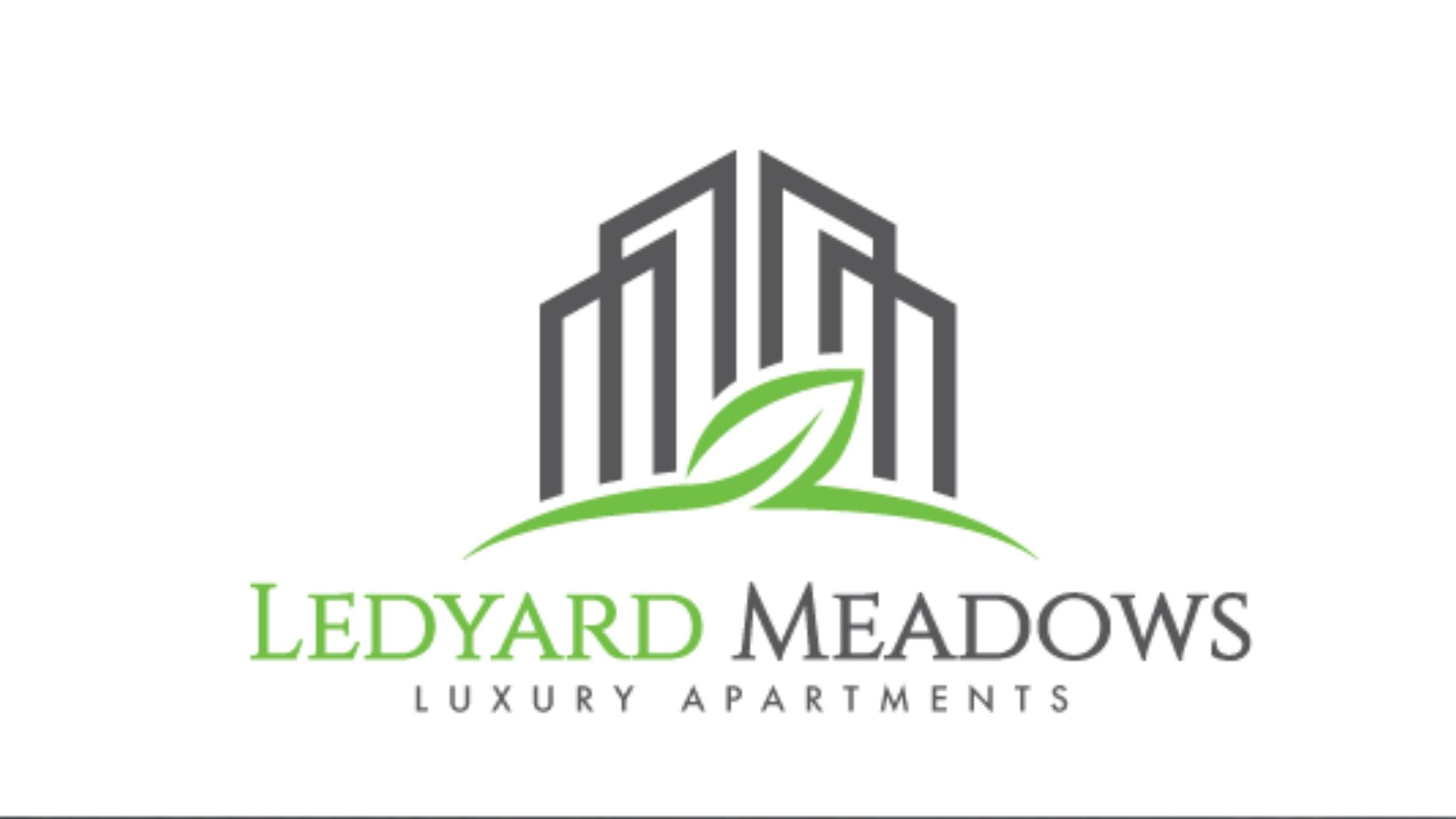 Ledyard Meadows Luxury Apartments
