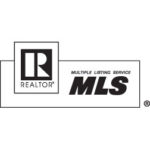 MLS Logo Clear Square